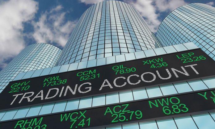 Trading Account