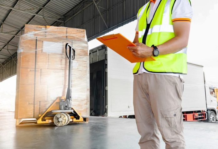 Guidelines on Freight Management Services